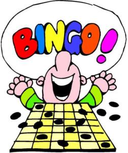 Bingo-KCC