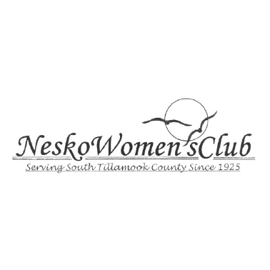 Nesko Women's Club
