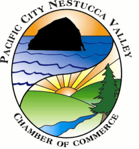 Pacific City - Nestucca Valley Chamber of Commerce