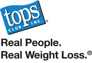 Tops Weight Loss