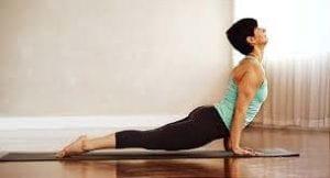 Yoga Kiawanda Community Center