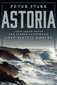 Peter Stark's Astoria